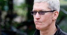 Заказной негатив от Qualcomm против Apple