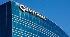Суд рассмотрит иск по обвинению Apple в краже технологий Qualcomm в следующем году