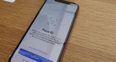 Apple сохраняет лидерство в премиальном сегменте рынка смартфонов