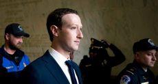 Сколько Apple, Facebook и Intel тратят на охрану своих руководителей