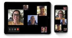 Подросток, обнаруживший баг прослушки в FaceTime, получит вознаграждение от Apple