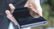 Apple лидер премиум-сегмента смартфонов. OnePlus в пятерке лучших