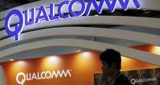 Apple и Qualcomm помирились. Ждем iPhone с 5G