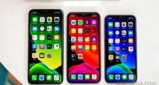 Apple уличили в слежке за пользователями и нарушении их приватности