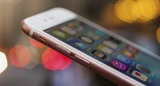 Официально: Apple умышленно замедляет частоты старых iPhone