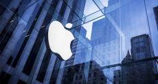 На Apple подали в суд за умышленное замедление iPhone