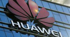 5G-модем Balong 5000 в новых iPhone? Huawei не прочь поделиться своей разработкой с Apple
