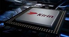 Snapdragon 652, Exynos 7420 и Kirin 950: сравнение производительности и энергопотребления чипов