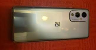 Прототип OnePlus 9 продали за баснословные деньги и подробности о камере флагмана