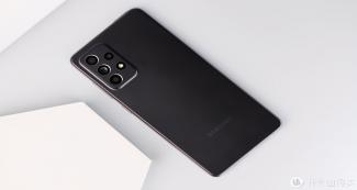 Samsung Galaxy A52: производительность и что с охлаждением