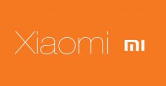 Цены на устройства Xiaomi вырастут. Все спишут на дефицит компонентов