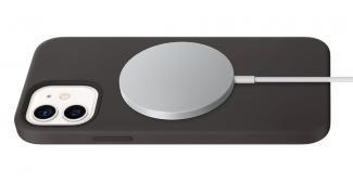 Магниты iPhone 12 для Magsafe способны отключать кардиостимуляторы