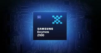 Анонс Exynos 2100: ставка на мощные ядра ARM и 5G
