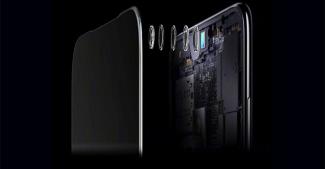Samsung открыто подтвердила желание встраивать камеры под дисплеем
