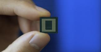 Motorola Edge S может предложить новый флагманский чип Snapdragon