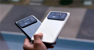 Представлены Xiaomi Mi 11 Pro и Xiaomi Mi 11 Ultra: лучшая камера от Samsung, защита IP68 и звук Harman Kardon