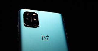 OnePlus 9 Lite может стать эксклюзивом только для отдельных стран