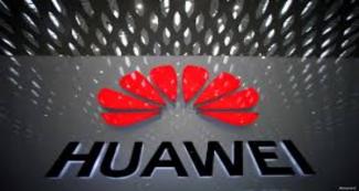 Huawei сдает последний плацдарм