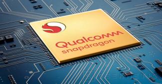 Snapdragon 870 прогнали через бенчмарк. И это лайт-версия Snapdragon 888