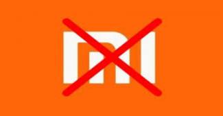 Теперь Xiaomi вслед за Huawei получило клеймо «иностранного агента». Что дальше?