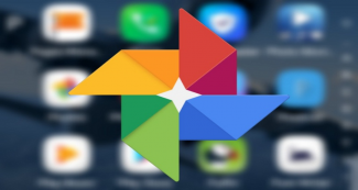 Google: не жадничайте на платную подписку Google Photo, чтобы не потерять исходное качество контента