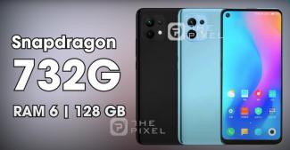 Xiaomi Mi 11 Lite дебютирует одновременно с Xiaomi Mi 11 на глобальном рынке