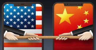 КНР хочет помочь Huawei взыскать ущерб с TSMC и других компаний, которые подчинились санкциям США