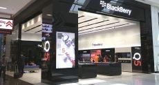 Флагман BlackBerry DTEK60 с Snapdragon 820 как прощальный жест легендарного бренда?