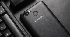 Сравнение Blackview A7 Pro и Xiaomi Redmi 4X
