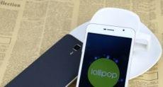 Blackview Alife P1 Pro можно будет заказать по цене всего $129.99