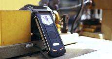 Blackview BV5800 и BV5800 Pro: защищенные и бюджетные смартфоны с NFC доступны по сниженной цене
