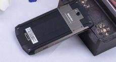 Вышло обновление до Android Oreo для Blackview BV8000 Pro