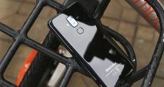 Успей купить Blackview S8 за $149,99