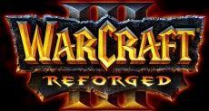 Компания Blizzard анонсировала мобильную версию Diablo и обновленный WarCraft