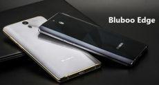 Bluboo Edge или Smasung Galaxy S7 Edge - у кого дизайн лучше