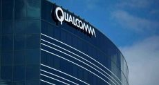 Broadcom продолжит сражаться за Qualcomm