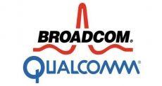 Broadcom применяет грязные приёмы против Qualcomm