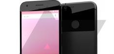HTC Nexus Marlin и Sailfish получат однокристальную систему Snapdragon 821