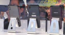 CES 2019: Qualcomm пообещала бум 5G-устройств в 2019 году и три из них показали на выставке