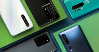 Oppo, Realme, Xiaomi и Honor пересмотрели свои планы на 2021 год?