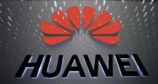 Подсчеты Canalys: новые рекорды Huawei в Китае