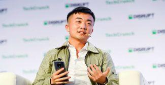 Бывший соучредитель OnePlus получил $7 млн инвестиций на свой стартап