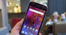 Cat S61 — защищенный смартфон, что «видит» сквозь стены