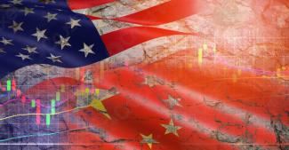 Замаячила перспектива блокировки китайских приложений в США
