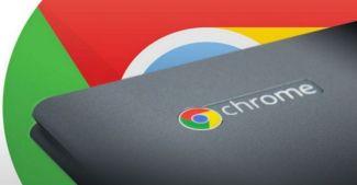 Xiaomi Chromebook? Почему вторжение в нишу хромобуков еще не случилось