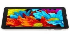 Распродажа планшетов в Gearbest. Только 5 дней