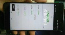 Cool1S станет еще одним смартфоном с Snapdragon 821 и 6 Гб RAM