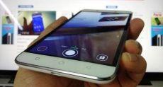 Coolpad Note 3: смартфон на каждый день за $138