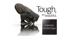 Corning Gorilla Glass 5 – прочная защита для флагманов нового поколения