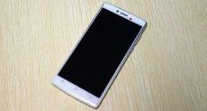 Cubot S600: среднего класса смартфон для любителей мобильного фото